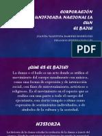 Corporación Unificada Nacional La Cun