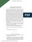 32. Insu v Feliciano (74 phil 465.pdf