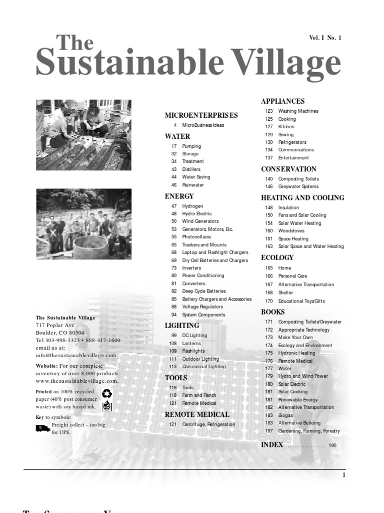 14454443 Sustainable Village Catalog Photovoltaics Global Warming Home Pool Parts Heater Minimax Plus Hp Heat Pump Circuit Board