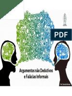 PP LogicaInformal
