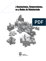 Cartilla DanSocial ESAL.pdf