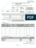 2015 SALN Form-from CSC.doc
