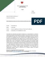 Fabricio Pre (1)