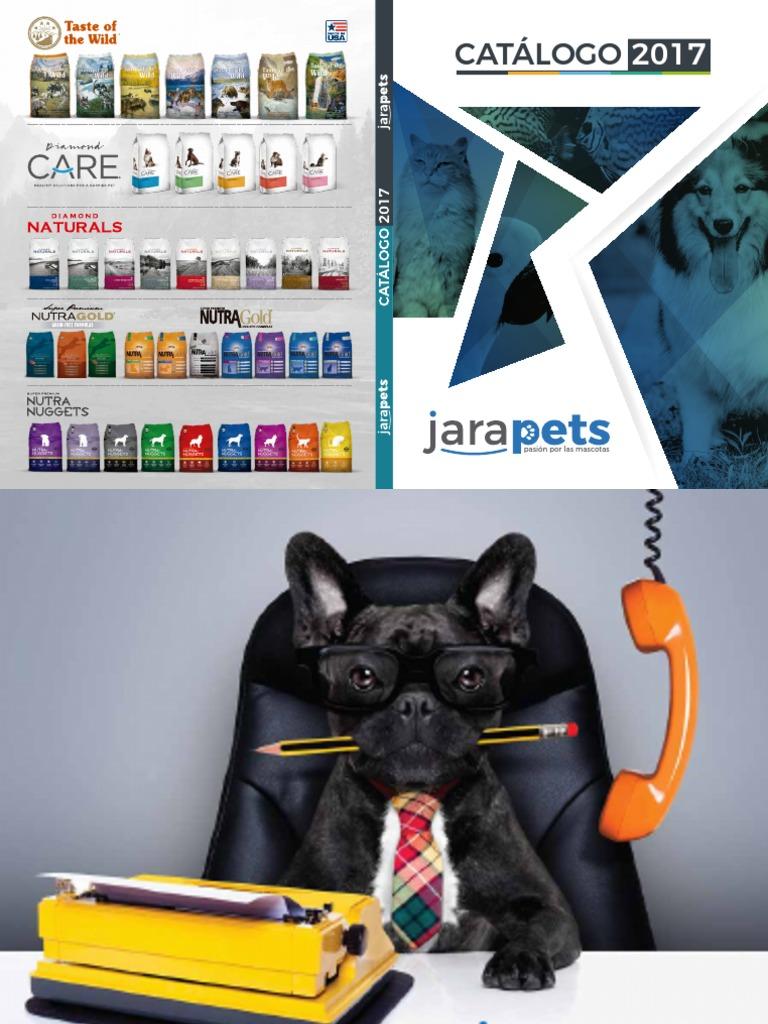 Cat Supplies Lanzador De Comida Para Mascotas Aromatic Flavor