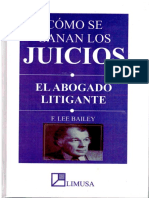 COMOSEGANANLOSJUICIOS.pdf