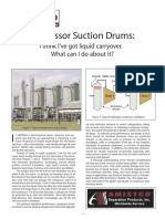 Suction Drums.pdf