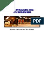 3641-ge_frame_9e_turbines.pdf