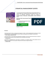 -international-financial-management-sixth-edition-doc.pdf