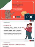 orientaciones-matematica-3.pdf