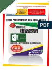 INFACI - CURSO VIRTUAL PROGRAMACION EN EXCEL VB MACROS.pdf