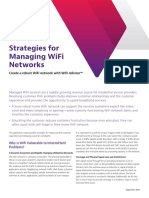 Strategies for Managing WiFi Networks.pdf