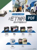 Manual de Baterias.pdf