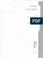 baudrillard-sistema-de-objetos.pdf