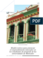 guia emprendimiento univ de manizales.pdf