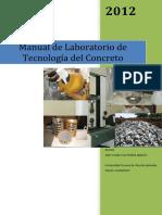 Guia_TC.pdf