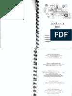 Apostila Dinâmica dos Sólidos - UNIP.pdf