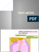 Anatomia General Nariz-2da.clase