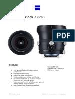 datasheet-zeiss-interlock-2818.pdf