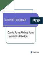 nmeroscomplexos-121024144837-phpapp02
