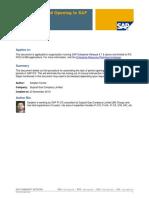 automatec-period-opening-in-sap.pdf