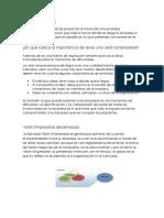 Vision-empresarial.docx