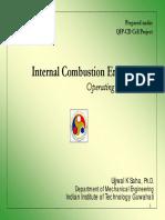 qip-ice-04-operating parameters.pdf