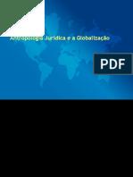 Apresentação Globalização