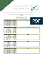 CALENDÁRIO UAB 2018.1 (Para Enviar).Doc