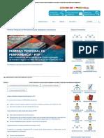 Permiso Temporal de Permanencia para ciudadanos venezolanos _ Superintendencia Nacional de Migraciones.pdf