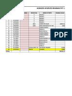 Agrasen Ayurved Bhawan Pvt. Ltd. January (5)