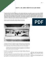 1908-7438-1-PB.pdf