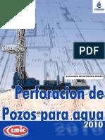 POZOS SFP CMIC 11NOV.pdf