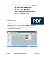 344742279-Guia-Actualizacion-Radios-Rtn-5.pdf