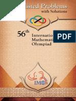 IMO2015SL.pdf