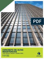2.1 concreto de alta resistencia.pdf