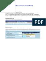SAP BTE - FIBF.docx
