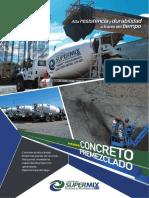 3.1 concreto premezclado.pdf