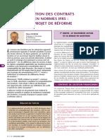 COMPTABILISATION DES CONTRATS IFRS16.pdf