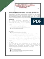 Consulta_deb3 (1).pdf