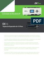 EC10_EX16
