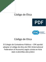 03 Codigo de Ética(1)_000