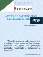 atenosadenonvelsecundrioetercirio-120711201129-phpapp02