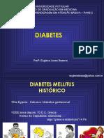 auladiabetes-1221104090102154-8.pdf