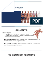 Aula 0 Introdução a anatomia.pdf