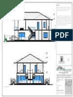 F7_CORTES.pdf