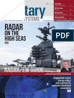 MES Military Embedded System Magazine January February 2018