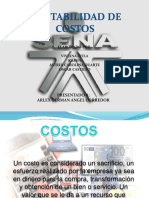 costossenagaes-120219231837-phpapp02