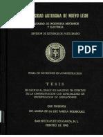 1020070696.pdf