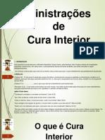 04 Cura Interior