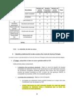 Document-FO.pdf